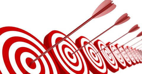 Pianificazione di Strategie eCommerce di Successo