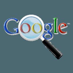 Google: il motore di ricerca preferito dagli italiani