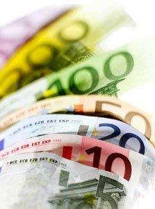 Contributi a Fondo Perduto per la realizzazione di e-commerce