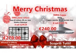 opportunity-commerce-natale