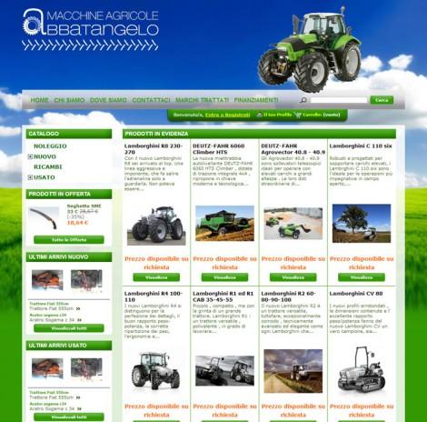 macchine-agricole-abbatangelo
