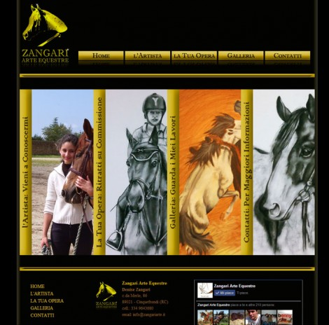 zangari-arte-equestre