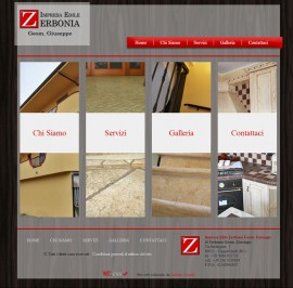 zerbonia-impresa-edile
