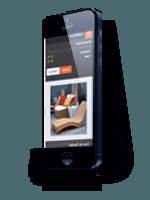 ecommerce-responsive