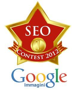 Posizionamento sui Motori di Ricerca: Premio SEO Contest 2012