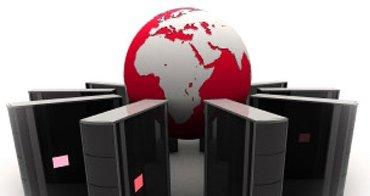 hosting-affidabile-e-raggiungibile