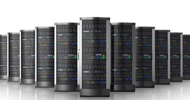 hosting-potente-e-performante