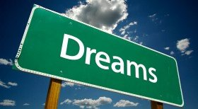 Le Web Agency trasormano in realtà i Sogni dei Clienti