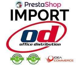 import-office-distribution-prestashop