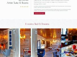 realizzazione-sito-web-b&b-napoli-artisti-rooms2